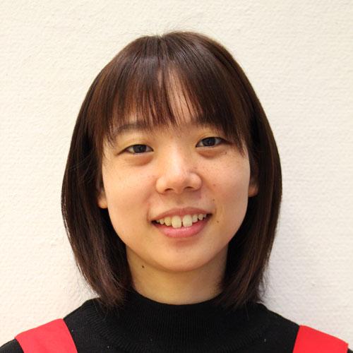 本科クラス講師:川端 薫