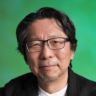 本科クラス講師:木村 明彦