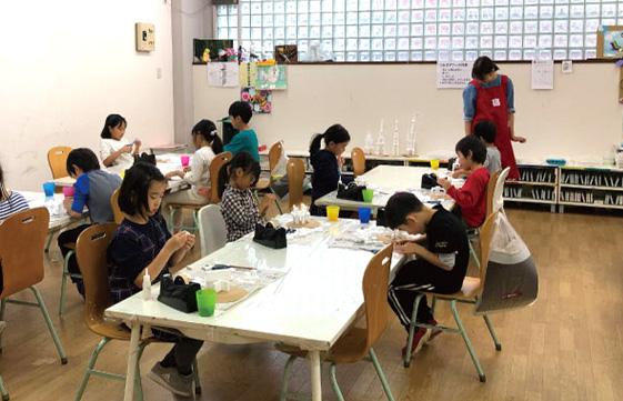 吉祥寺(中央線)